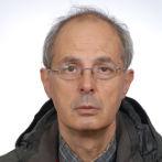 Jacint Altimiras