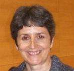 Pilar Catalan