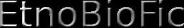 BioFiC-Planta / EtnobotCat