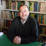 Joan Vallès