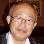 Kondo, Katsuhiko