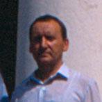 Korobkov, Aleksandr A.