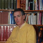 Joan Muntané