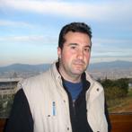 Miquel Veny