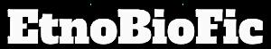 logo_etnobiofic_v2