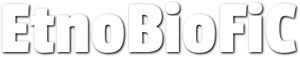 logo_etnobiofic_new_mini
